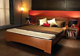 indian style bedroom furniture. Bedroom Furniture India Large Size Of For Shopping Online Indian  Style Uk .