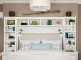 Headboard Alternative Ideas Best 25 Storage Headboard Ideas On Pinterest Platform Bed