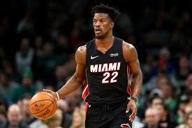 Lakers vs. Heat: Free NBA Picks and Predictions | Picks