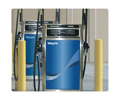 products wayne fueling systems wayne select dispenser installation manual at Wayne Dispenser Wiring Diagram