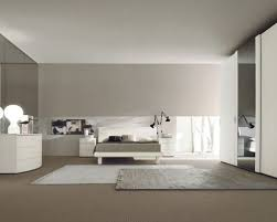 image modern wood bedroom furniture. Made In Italy Wood Modern Bedroom Sets With Extra Storage - Furniture Image