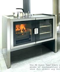 majestic electric wood electric cook stove full image for modern wood cook stoves wood burning cook majestic electric