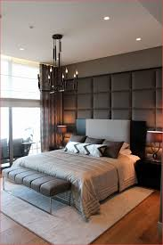 Landelijke Slaapkamer Behang Koel Exclusief Behang Best Behang