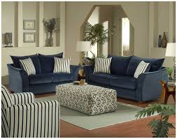 Navy Blue Color Scheme Living Room Endearing Decided To Have My Color Scheme Be Navy Blue Yellow