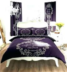 king size duvet sets super bedding purple quilt cover debenhams argos siz king size duvet sets