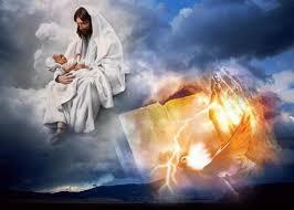 Основные мировые религии буддизм христианство и ислам Христианство религия основанная Иисусом Христом