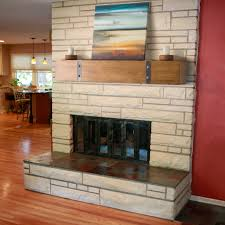gallery photos of good looking fireplace mantle designs pictures
