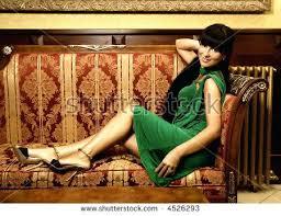 retro style furniture cheap. furniture cheap retro style sofa sydney couches melbourne australia sepia portrait of a beautiful brunette u