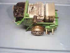 John Deere Chainsaw Parts   Accessories   eBay additionally PMB Product together with John Deere   Chainsawr likewise John Deere   Chainsawr together with John Deere Chainsaw Flywheels   eBay likewise John Deere   Chainsawr also John Deere Crankcase Chainsaw Parts   Accessories   eBay additionally John Deere Chainsaw Parts   Accessories   eBay as well John Deere Pro Series CS52 Chainsaw   eBay additionally Vintage John Deere Chainsaw   The Best Deer 2017 besides . on john deere cs62 chainsaw parts