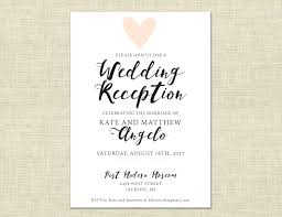 wedding invitation attire wording beautiful cal wedding invite wording or tree invitation 43 cal ideas