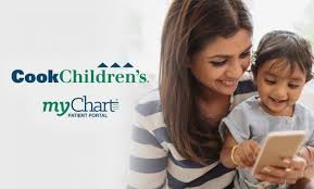 My Chart Nationwide Childrens Hospital My Chart Utsw Dallas Tx Dean Clinic My Chart Uwmy Chart