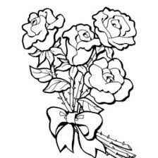 Small Picture Get Well Soon Coloring Pages For Kids AZ Coloring Pages In Style
