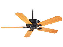 hunter ceiling fans without lights. Ceiling Fans Without Lights Incredible Outstanding Fan Light Hunter U