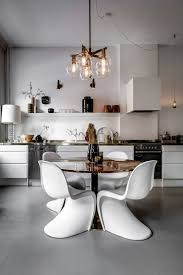 Design Your Own Dining Room Furniture Easy Design Ideas For Your Own Stylish Eat In Kitchen