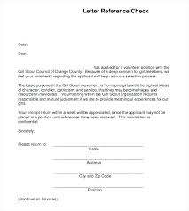 Requesting Letters Of Reference Letter Of Reference Format Letter Of Reference Adorable Creative