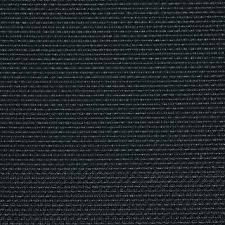 duet midnight black rug texture51 rug