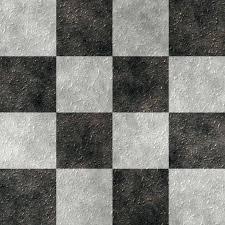 checd vinyl flooring impressive black and white checd vinyl flooring sheet vinyl flooring patterns slideshow black