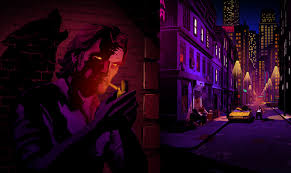 While among us has been out for around two years now, the recent surge in players has brought the game from a small indie title to the developer's biggest hit. Best 49 The Wolf Among Us Wallpaper On Hipwallpaper Angels Among Us Wallpaper A Walk Among The Tombstones Wallpaper And The Wolf Among Us Wallpaper