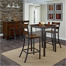 square table and chairs inspirational acrylic dining room chairs square acrylic coffee table beautiful i image
