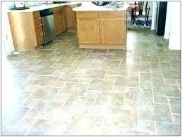 how to install l and stick floor tile self stick floor tiles bathroom tile home depot