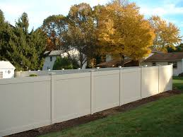 brown vinyl horse fence. Privacy2.jpg Brown Vinyl Horse Fence