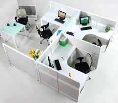 modular office furniture modern modular furniture brilliant office furniture modular modular