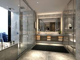 Best Silver Bathroom Ideas On Pinterest Luxurious Bathrooms