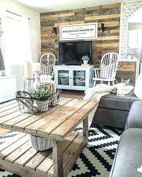 country themed area rugs country living room rug country living room rugs country living country area rugs targetcom