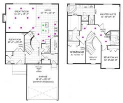 recessed lighting for living room layout. recessed lighting for living room layout n