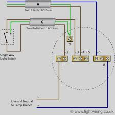 beautiful of household wiring diagram uk house most commonly used basic house wiring diagram unique household wiring diagram uk house earthing light and ceiling rose end of