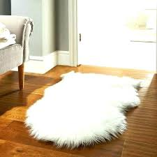 faux sheepskin rug faux fur area rug faux fur area rug faux faux sheepskin area rug faux sheepskin area rug