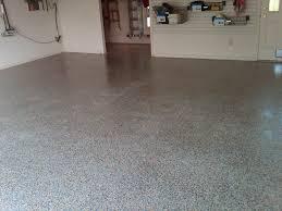 Epoxy flooring Grey Epoxy Floor 2 Pro Tool Reviews Standard Epoxy Floors Hallmark Concrete