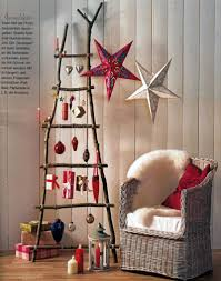 luxury 20 simple living room captivating homemade decoration ideas