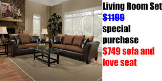 Furniture Fresh Furniture Payment Plans No Credit Check Home