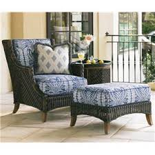 outdoor chair with ottoman. Outdoor Chair And Ottoman With I