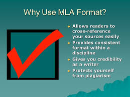 mla guide compare contrast essay why use mla format  allows  2 mla guide compare contrast essay