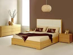 Laminate Bedroom Furniture Nightstand Moreover Eight Drawer Dresser Oak Varnished Armoire
