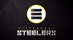 pittsburgh steelers wallpapers 31309 8695861 12 wallpaper