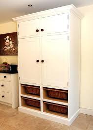 freestanding kitchen cabinet kitchen kitchen cabinets kitchen storage cabinets freestanding kitchen cabinets freestanding kitchen furniture free