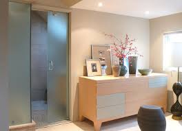 frosted glass interior doors bathroom modern with bathroom storage bedroom ceiling lighting chest of