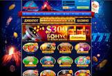 Официальный сайт онлайн-казино Вулкан Удачи