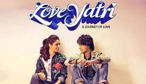 Love Yatri Songs Latest Movies MP40 Songs Download Musicaly New Lov Yri Hin