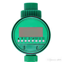 Wholesale Automatic <b>Irrigation</b> Controller for Resale - Group Buy ...