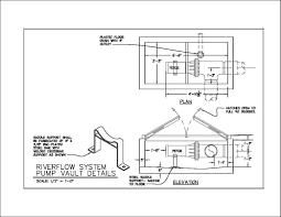 franklin electric control box wiring diagram inspirational well pump water pump control box wiring diagram franklin electric control box wiring diagram inspirational well pump control box wiring diagram franklin electric how to