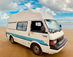 Most popular rv camper van decorating ideas Class How To Convert Your Van Into Selfcontained Campervan Smart Rv How To Convert Your Van Into Selfcontained Campervan Backpacker