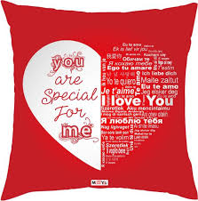 Birthday Gifts Buy Birthday Gifts Online At Indias Best