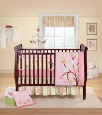 Pottery Barn Crib In Thrifty Art Deco Crib Art Deco Crib Pottery ...