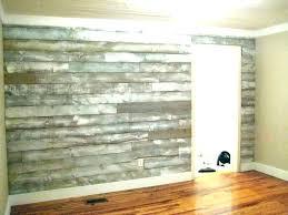 corrugated wall image of stylish corrugated metal panels corrugated wall panels for transformers