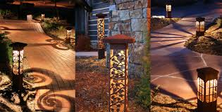 oriental outdoor lighting. louisville decorative outdoor lighting adds mystique and charm to your design oriental a