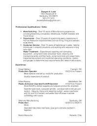 Forklift Driver Resume Sample Forklift Resume Sample Insurance Sales